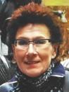 Vermist – Rosemarie Herpers