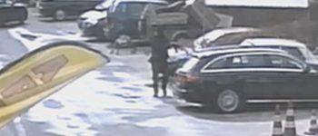 Zoetermeer – Gezocht – 30.000 euro voor gouden tip dubbele moord Zoetermeer