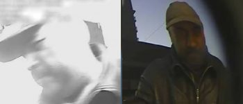 Bilthoven – Gezocht – Hoogbejaarde vrouw slachtoffer van babbeltruc