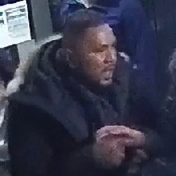 Zwolle – Gezocht – Man mishandeld in restaurant