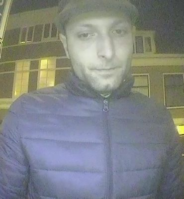 Haarlem – Gezocht – Bankpasfraude na zakkenrollerij Haarlme