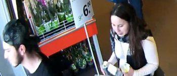 Nijmegen – Gezocht – Pinpas gestolen bij inbraak