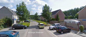 Almere – Gezocht – Bewoners thuis overvallen