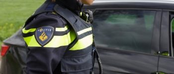 Noord-Holland – Honden in warme auto's achtergelaten