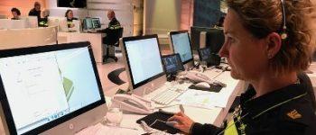 Nederland – Steekincident in Opsporing Verzocht