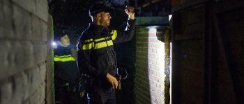 Hoorn – Man valt bewoners aan