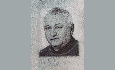 Grave – Gewonde man Grave overleden, onderzoek in volle gang