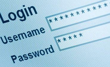 Rotterdam – Arrestatie voor verkoop gehackte PayPal-accounts