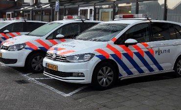 Eindhoven – Tweede aanhouding in onderzoek aanrijding Eisenhowerlaan