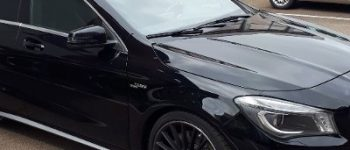 Rotterdam – Drie mannen aangehouden na schietincident Slotboomstraat