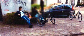 Tilburg – Gezocht – Zware mishandeling van een 73 jarige man