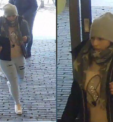 Soesterberg – Gezocht – Verdachten van babbeltruc en pinnen met gestolen pas gezocht