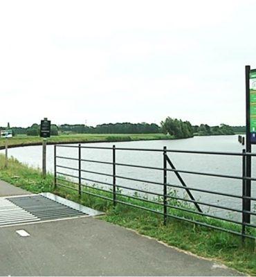 Hoogland – Gezocht – Jongens mishandeld en beroofd in Hoogland