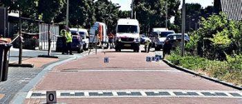 Bergen op Zoom – Fietser (12) gewond bij botsing met auto