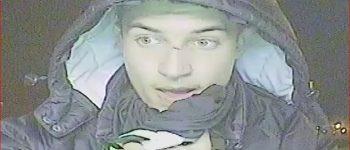 Capelle a/d IJssel – Gezocht – Politie zoekt berovers Atolpad