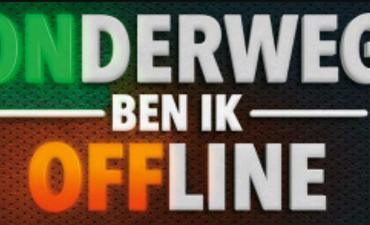 Noord-Holland – Ruim 400 boetes voor appen en bellen