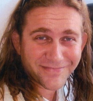 Tuitjenhorn – Gezocht – Dood Koos Engel