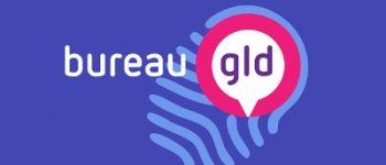 Apeldoorn – Bureau GLD: 4 overvallen in korte tijd op winkels Apeldoorn