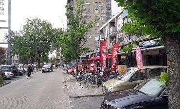 Schiedam – Update: Gezin Schiedam was mogelijk niet doelwit