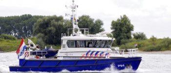 Driebergen – Duikers Grevelingenmeer mogelijk omgekomen door oriëntatieverlies