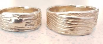 Gezocht – Wie trouwde op 31 maart 2012 en is zijn ringen kwijt?