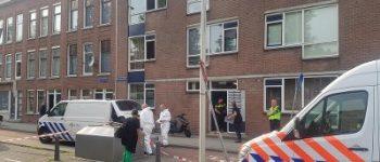 Rotterdam – Rechercheteam houdt derde verdachte aan voor dood Zino Ignasia