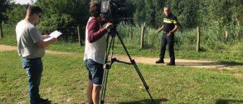 Rijen, Eindhoven, Tilburg, Oudenbosch – Zedenmisdrijven, mishandeling en kluisjesroof in Bureau Brabant