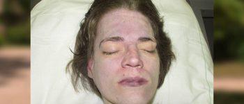 Wassenaar – Gezocht – Cold case 2004 onbekende dode vrouw Wassenaar