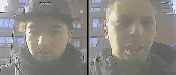 Rijswijk – Gezocht – Pinnen met gestolen pinpas Rijswijk
