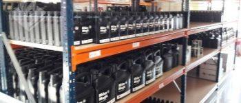 Leeuwarden – Vijf aanhoudingen in onderzoek naar faciliteren georganiseerde hennepteelt