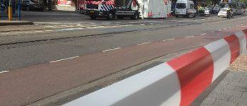 Amsterdam – Slachtoffer Beethovenstraat overleden