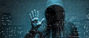 Noord-Nederland – Zes aanhoudingen door Cybercrimeteam Noord-Nederland