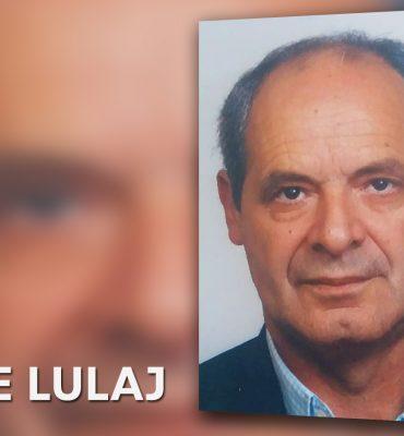 Winterswijk – Gezocht – Wie weet er meer over de moord op Deme Lulaj?