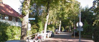 Hilversum – Gezocht – Vrouw door misdrijf om het leven gekomen