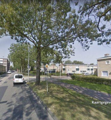 Utrecht – Gezocht – Jongen mishandelt man zwaar