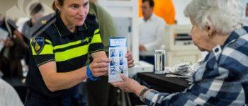 Regio Den Haag – Openingstijden politiebureaus gewijzigd