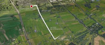 Delft – Gezocht – Mishandeling hardloper Delft