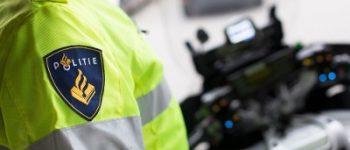 Aerdenhout – Verdachte aangehouden in onderzoek poging woningoverval