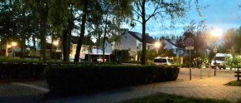 Schijndel – Tweede aanhouding in onderzoek dodelijk schietincident