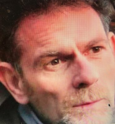 Gezocht Jos Brech – Verdacht betrokkenheid dood Nickey verstappen (video & foto)