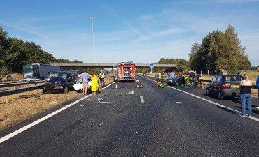 Gilze – Toedracht dodelijk verkeersongeval nog niet duidelijk, politie zoekt getuigen