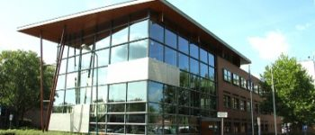 Veenendaal – Politiebureau Veenendaal op zondag later open