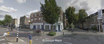 Utrecht – Gezocht – Straatrover dwingt slachtoffers geld te pinnen