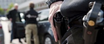 Rotterdam – Mogelijke schoten Wilgenplaslaan blijkt vuurwerk