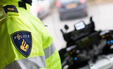 Papendrecht – Motorrijder (39) overleden bij ongeval