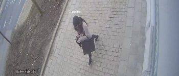 Nieuwegein – Gezocht – Zakkenrollerij gevolgd door pinnen met gestolen pasje