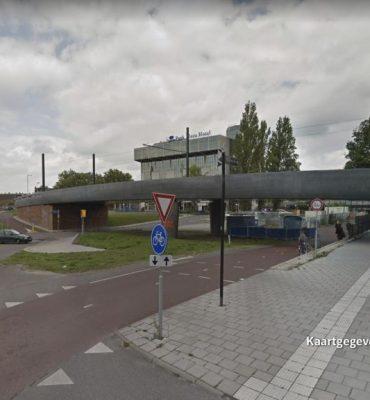 Utrecht – Gezocht – Twee straatroven binnen een half uur