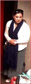 Rotterdam – Gezocht – Vrouw van 83 bestolen door twee vrouwelijke zakkenrollers, wie herkent ze?