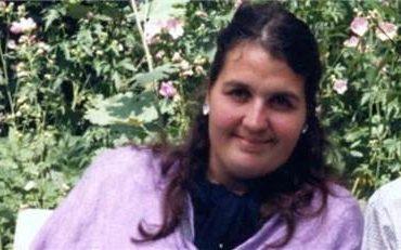 Delft – Gezocht – Cold case Wilma Bres uit Delft