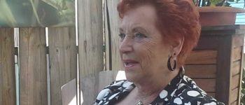 Den Haag – Gezocht – Vermissing 79-jarige Mona Baartmans uit Delft